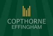 Copthorne Effingham