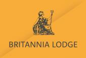 Britannia Lodge