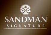 Sandman Signature