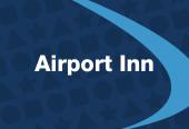 Airport Inn