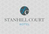 Stanhill Court