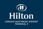 Hilton T5