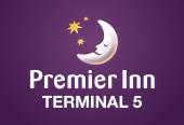 Premier Inn T5