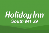 Holiday Inn M1 J9