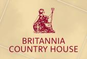 Britannia Country House