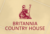 Britannia Country House