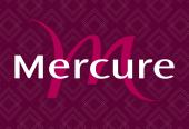 Mercure Bowdon