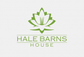 Hale Barns House