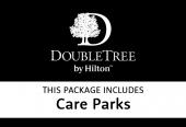 Hilton with Care Parks