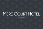 Mere Court