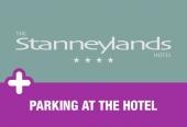 Stanneylands