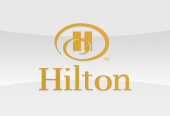 Hilton Ageas Bowl - winter sale