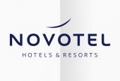 Novotel (was Hilton)