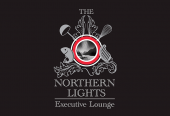Northern Lights Lounge - Saturday Offer