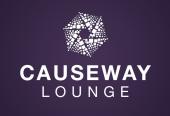 Causeway Lounge