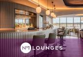 No1 Lounge, Edinburgh