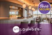 No1 Lounge, Edinburgh