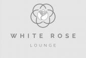 White Rose Lounge