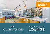 Club Aspire North