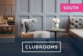 Clubrooms South