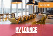 My Lounge North