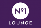 No1 Lounge, Gatwick South
