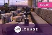 No1 Lounge South