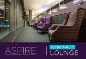 Aspire Lounge T1