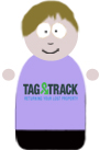 Tag&Track Services
