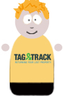 Tag&Track