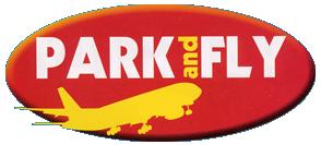 Edinburgh Park and Fly Meet and Greet