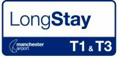 Manchester Airport -T1&T3 Longstay - Recommended