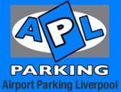 Liverpool APL Park & Ride