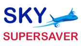 Heathrow Sky Super Saver Meet & Greet