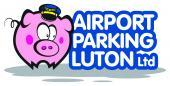Luton Pink Pig Meet & Greet