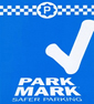 Park Mark Security
