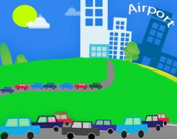 The AA Traffic Updates
